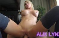Alix-Lynx-Blackmailed-by-Dad