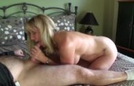 Mature-Petite-Blonde-Gets-A-Mouthful-Of-Cheating-Ponhub-Cock
