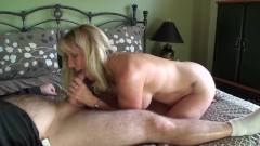 Cowgirl Cataleya perfect Ass latin awesome fuck part 2