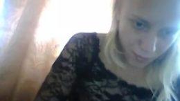 Ohmibod-Torture-coconut_girl1991_050716-chaturbate-LIVE-REC