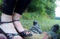 Amateur-POV-Cockcrushing-In-Wedge-Boots-2